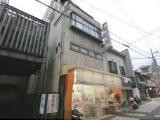テナント 京都